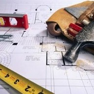 Building Plans - Architectural Planning
